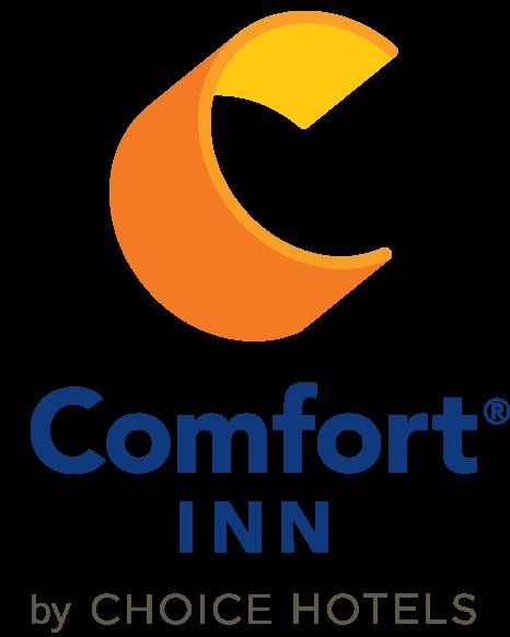 Comfort Inn Gander